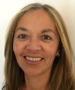Annemarie De Seriere