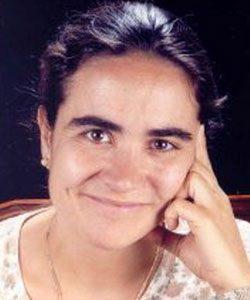 Miriam Subriana