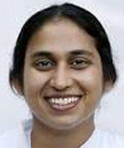 Gopi Patel