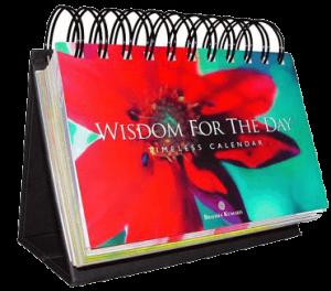 wisdom_calender_large