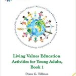Living Values Education Activities for Young Adults