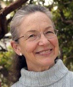Diane Tilman