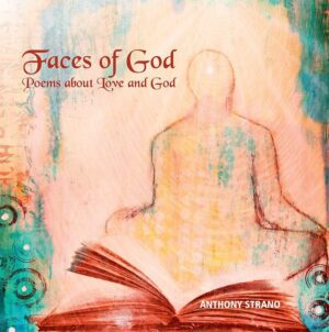 faces-of-god