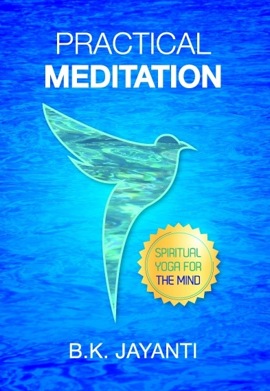 Practical Meditation_revised cover