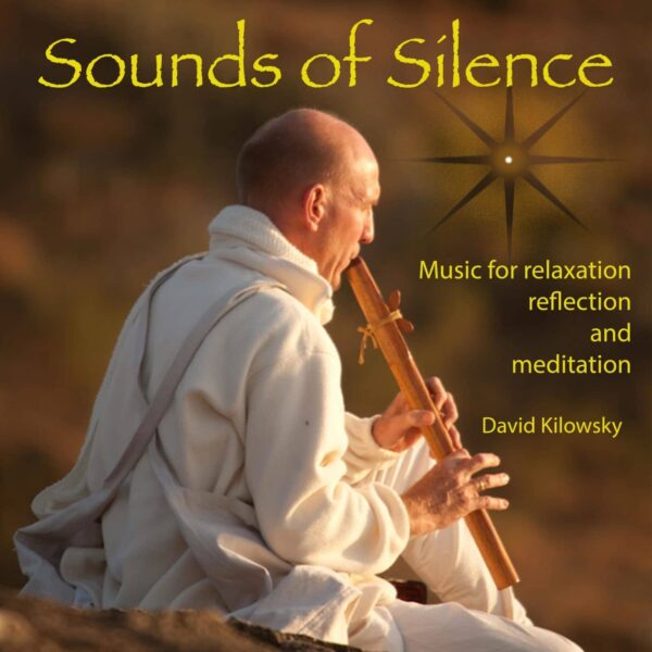 Sounds of Silence – MP3