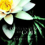 ConverseGod_CDBooklet_Outside
