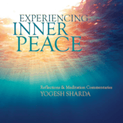 Inner peace front