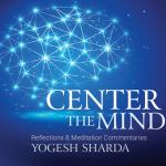 centre cover