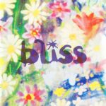 Bliss-new