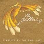 The_Gathering