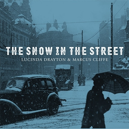 snow-in-the-street