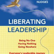 LIBERATING LEADERSHIP