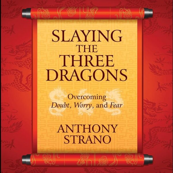 Anthony_ThreeDragons_Dragon_IS