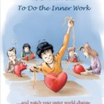 It's Time to do Inner Work_Cover