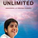 Happiness Unlimited – Final Cover-1