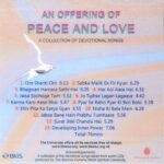 An-offering-of-peace-and-love-web