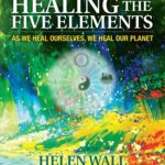 Healing_Front_Cover
