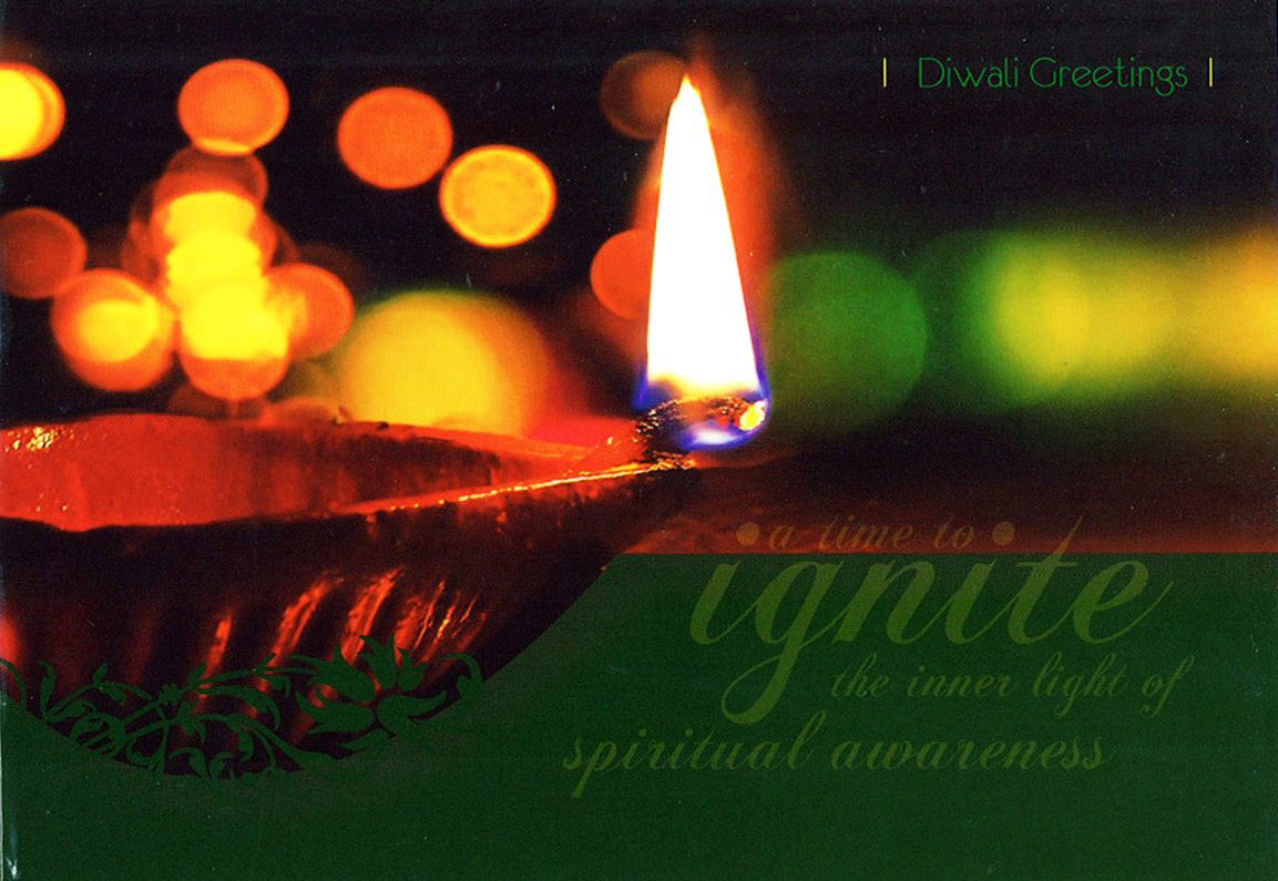 diwali self consciousness Video streams with master co  diwali, or deepavali, is one of the most well-known of  what is consciousness.