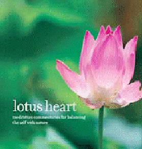 Lotus heart mp3 inspired stillness brahma kumaris lotus heart cd mightylinksfo