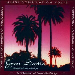 Pyar ke Moti (Pearls of Love) - Hindi Devotional Songs MP3